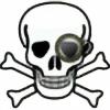 BulletNG's avatar