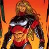 bulletproof13's avatar