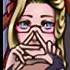 BulletproofHarlequin's avatar