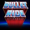 Bulletrider80s's avatar