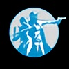 BulletsandAngels's avatar