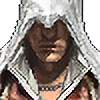 BulletSD's avatar