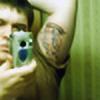 bulletsorblades's avatar