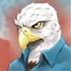 Bullfinchcomic's avatar
