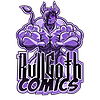 BullGoth's avatar
