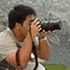 bullgraphs's avatar
