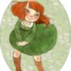Bullibullo's avatar