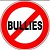 bulliessuck4012's avatar