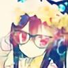 bullimic-bonanza's avatar