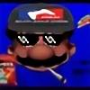 bullitthehaegehog's avatar