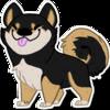 Bullkita's avatar