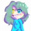 bullma298's avatar