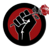 BullMoose1912's avatar