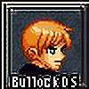 BullockDS's avatar