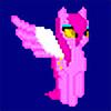 BullofColchis's avatar