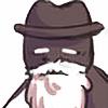 BullPenisCane's avatar