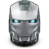 Bullrick's avatar