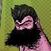 Bullrogue's avatar