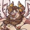 BULLSEYDAN's avatar