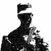 bullshitninja's avatar
