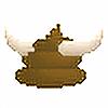 bullshitplz's avatar