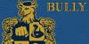 Bully-fc's avatar