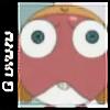Bully-Gururu's avatar