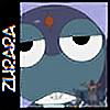 Bully-Zurara's avatar