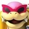 BullyKoopaplz's avatar
