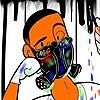 BullZ3's avatar