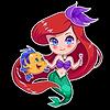 Bulma1017's avatar