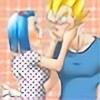 bulmaandvegeta4ever's avatar