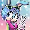 BulmaBunnyGirl's avatar