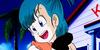 BulmaLovers's avatar