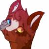 bulminha's avatar