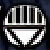 bulmung69's avatar