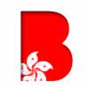 BuloArt's avatar