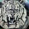 buloginox's avatar
