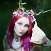 Buloshka's avatar