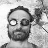bulowink's avatar