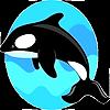 Bulsara413's avatar