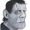 Bulun's avatar