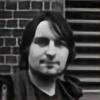 BULUPTAX's avatar