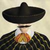 Bulut-A's avatar