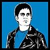 Bulutay's avatar
