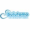 bulutomo's avatar