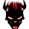 Bulwif's avatar