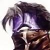 BulyaVoislav's avatar