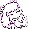 Bulzara's avatar