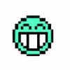 bum23's avatar